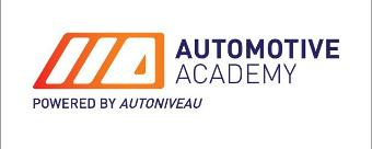 Automonteur opleiding | Automotive Academy