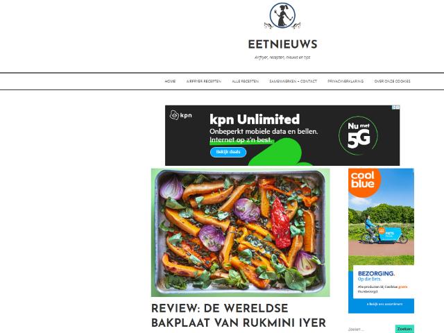 eetnieuws.nl