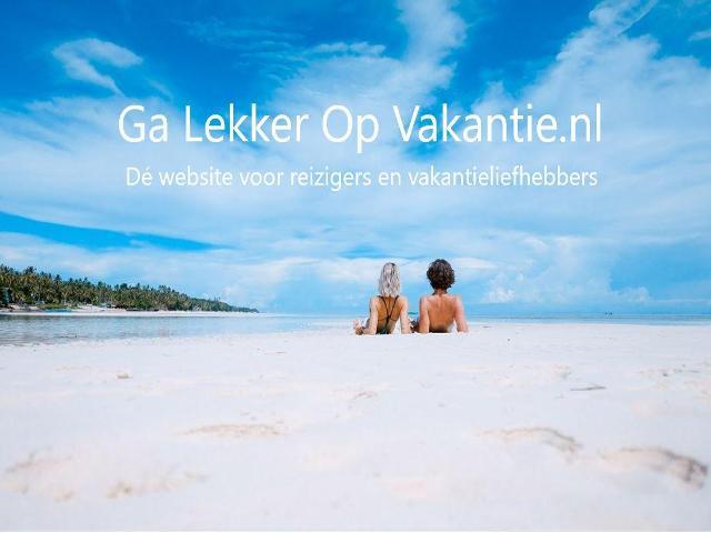 galekkeropvakantie.nl
