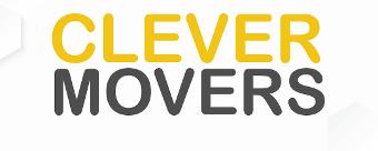 Verhuizing met Clever Movers!