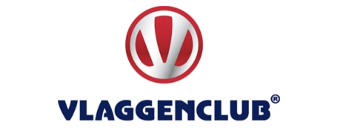 Vlaggenclub - De shop in vlaggen en feestversierin