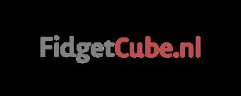 FidgetCube.nl