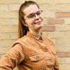 Emily Hosten