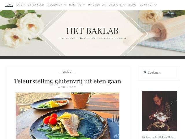 hetbaklab.nl