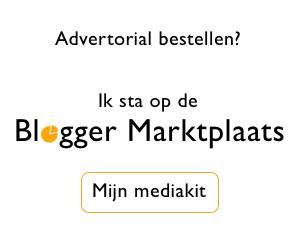 Klik hier om naar mijn MediaKit op de blogger MarktPlaats te gaan